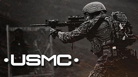 U S Marine Corps u s marine corps way back home quot 2017 ᴴᴰ