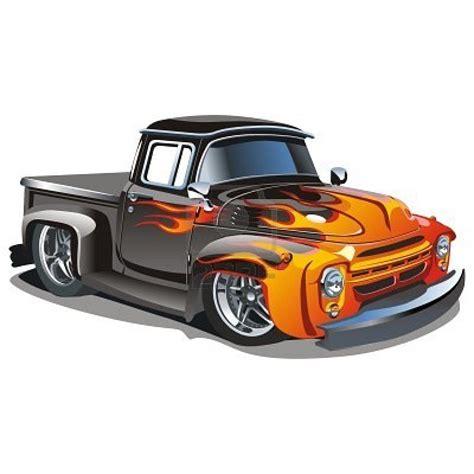 Rod Car Clipart free rod car clipart clipart best
