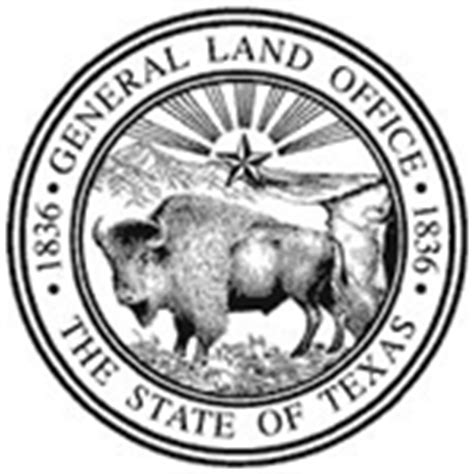 General Land Office by Wildlife Response Services Principal Responders