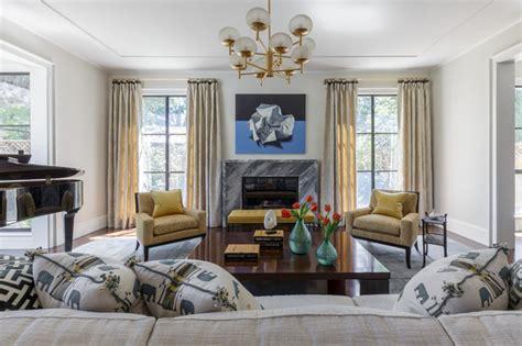 livingroom johnston elegant modern transitional living room san
