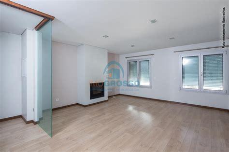 apartamento leiria apartamento t3 em leiria leiria imogrosso