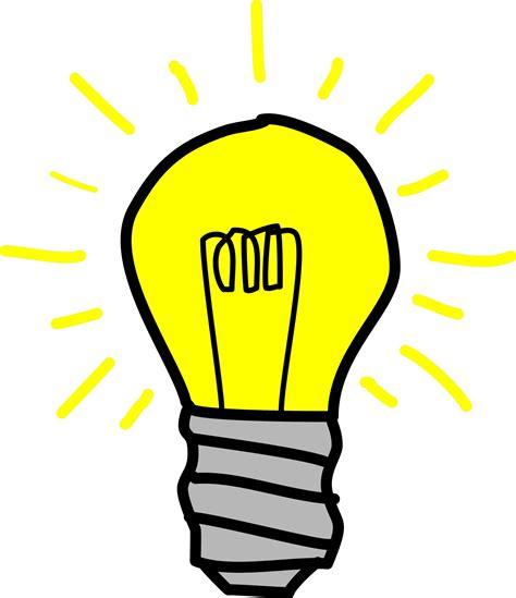 pics of light light bulb free stock photo domain pictures