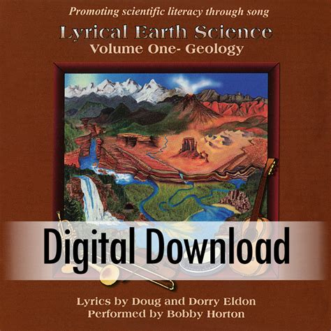 thoughts on building strong towns volume iii books lyrical earth science geology mp3 with lyrics