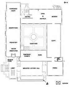 draw kitchen floor plan