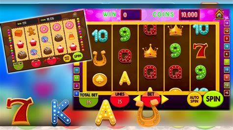 slots for android 777 fortune animal slots android apps on play