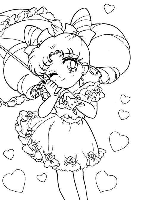 B 52 Coloring Pages by Coloring Pages のおすすめ画像 89 件 ぬりえ