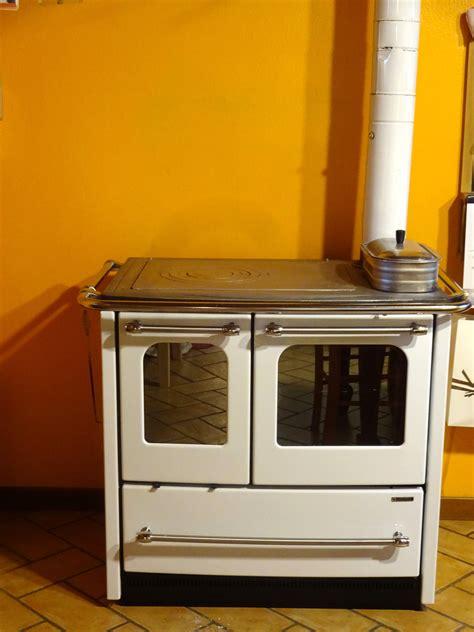 cucine economiche a legna nordica 100 stufa cucina a legna usata idees