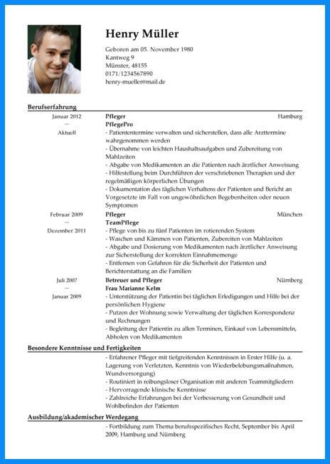 Lebenslauf Vorlage Kenntnisse 6 lebenslauf kenntnisse business template