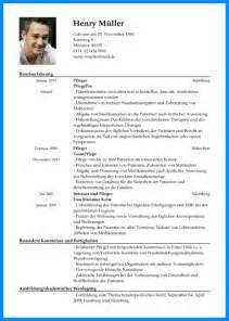 Lebenslauf Muster Englisch Kenntnisse 6 Lebenslauf Kenntnisse Business Template