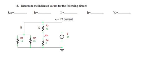 integrated circuit that keeps track of the current time in a pc determine the indicated values for the following c chegg
