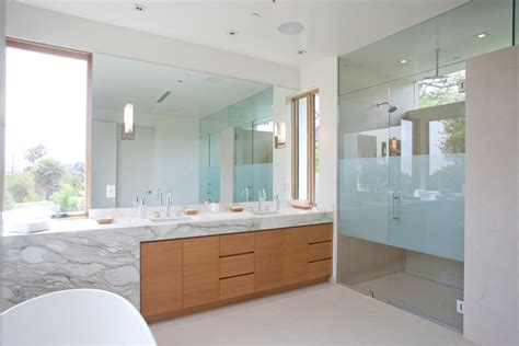 midcentury modern bathroom mid century modern bathroom bathroom midcentury with