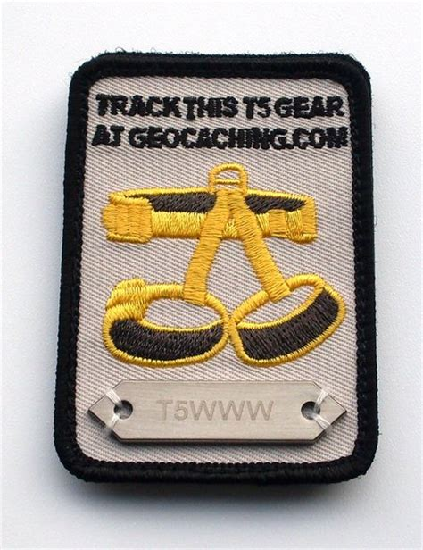 can bed bugs climb metal geocaching trackable patches