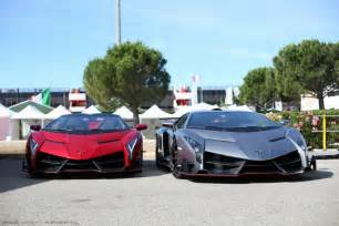 All Lamborghini All 40 Lamborghini Centenario Units Already Sold Out