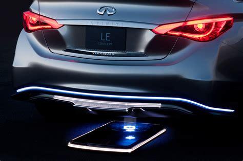 infinity car emblem infiniti le 2012 cartype