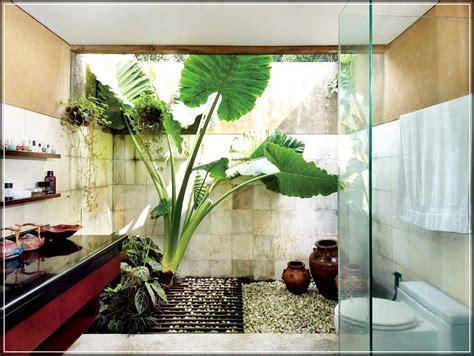 biaya pembuatan rumah minimalis kamar gambar om