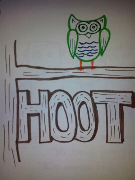 doodle bug lyrics 17 best images about doodles on skin
