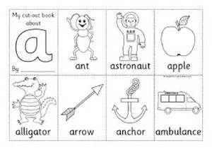 printable alphabet activity booklets amp worksheets sparklebox