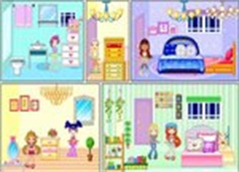 winx doll house interior design games house design games try yourself as architect design
