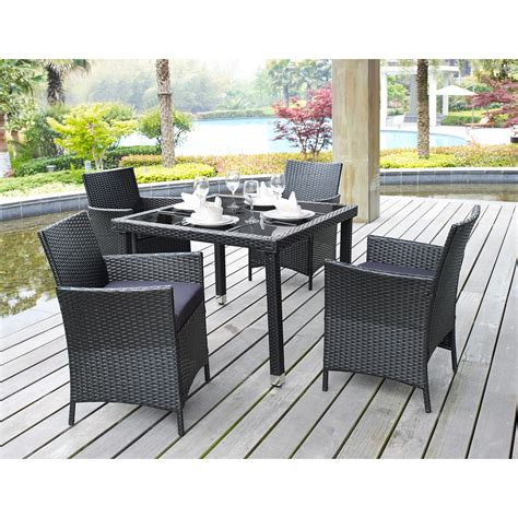 outside furniture places to go for affordable modern outdoor furniture