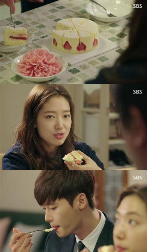 Drama Korea Pinocchio spoiler added episode 5 captures for the korean drama pinocchio hancinema the korean