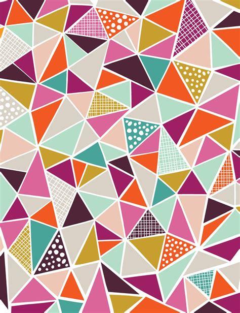 pattern observer pinterest nadia hassan featured on pattern observer pattern love