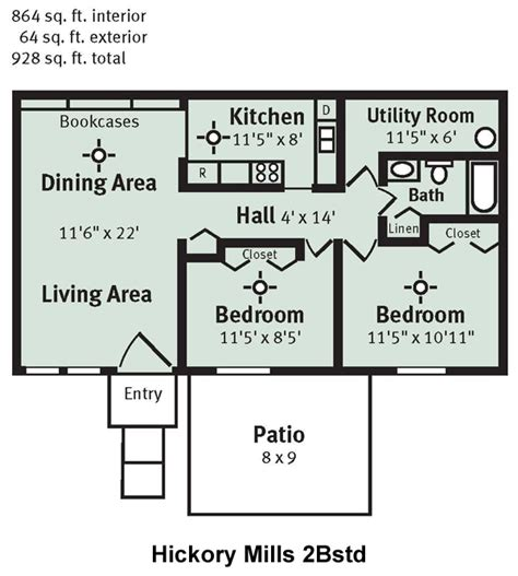 1 bedroom apartments kent ohio 1 bedroom apartments kent ohio home design