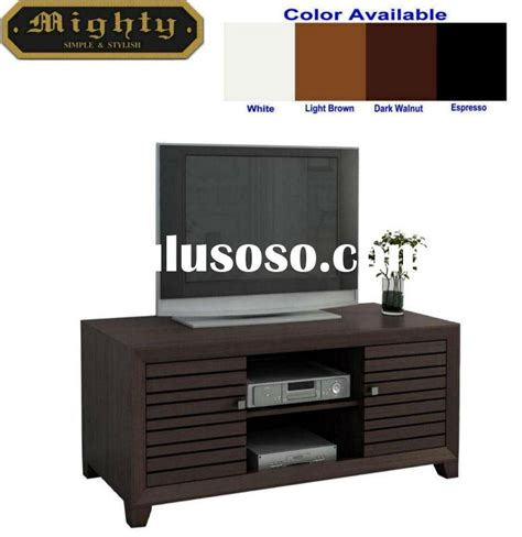 no tools assembly 28 luxury file cabinets no assembly required yvotube com
