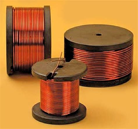 dh terminating resistor value dh terminating resistor value 10 images standard rs 485 buy mundorf coil at affordable