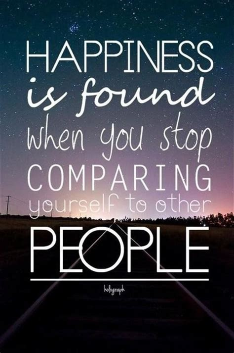 8 Inspirational Sayings by Motivational Quotes Image Quotes At Hippoquotes