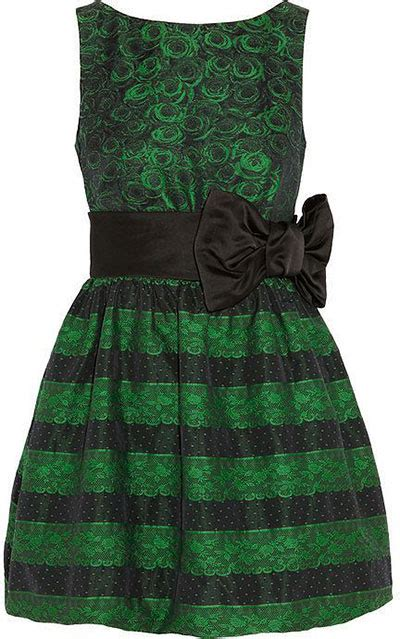 christmas themed outfits 15 christmas themed party outfit dresses ideas for