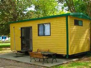 Micro Cabins Plans log cabins plan simple log cabins micro cabins plans mexzhouse com