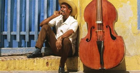 travel guide cuba libre let the cultural history of guide you through the authentic soul of the city cuba best seller volume 2 books sfjazz travel in cuba a recommended reading list