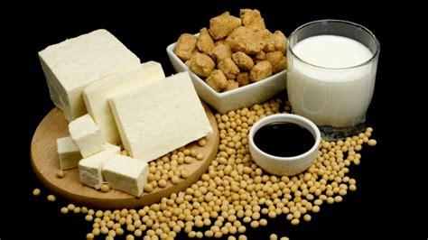 origins food history of food drinks snacks more hungry history