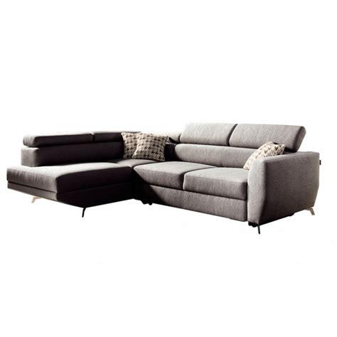 modular sofa bed uk comezo corner modular sofa bed sofas 3243 home