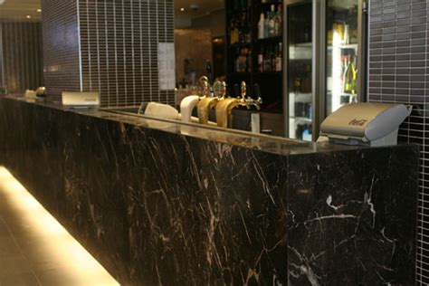 Marble Bar Top yx marble reconstituted kitchen benchtops vanity tops counter tops bar tops