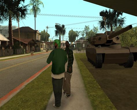 mod save game gta san andreas pc gta san andreas breaking the bank save game mod