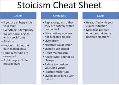 stoicism introduction to the stoic way of beginner s guide to mastery books stoicism 101 the mendocino humanist