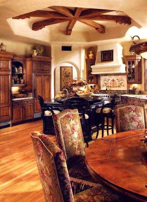old world kitchen design ideas old world kitchen ideas simple home architecture design