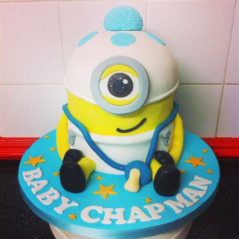 Minion Baby Shower Ideas by 25 Best Ideas About Minion Baby Shower On