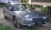 how cars work for dummies 1991 buick regal parking system 1991 buick regal pictures cargurus