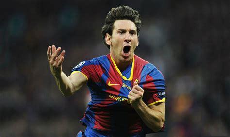 lionel messi argentina soccer lionel messi hd desktop wallpapers hd