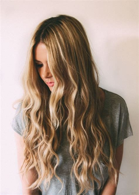 long hairstyles awesome long hair pictures of feather cut 30 awesome haircuts for girls latest hottest hair ideas