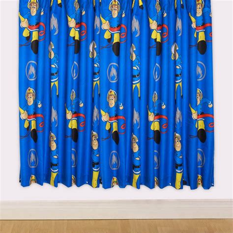disney drapes disney curtains 54 and 72 drop click to select design