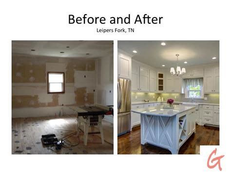 before and after interior design before after 14 gates interior design and feng shui