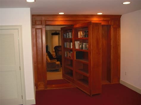 secret bookcase door plans 48 secret bookcase door plans secret bookcase door