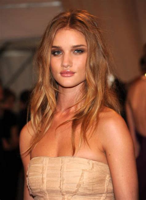 Exclusive Deal 20 At Rosie Cosmetics by Rosie Huntington Whiteley Met Gala Jpg
