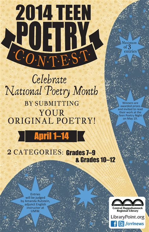 Poetry Contest Win Money - online teen poetry contest amateur sex streaming