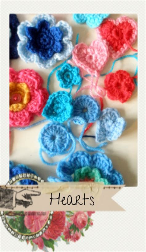Crochet Giveaway Ideas - a crochet giveaway lazy daisy jones