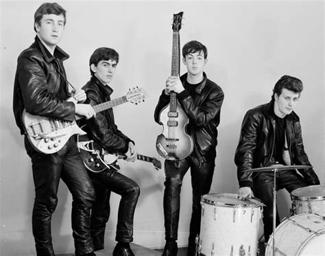 beatles the best pete best www pixshark images galleries with a bite