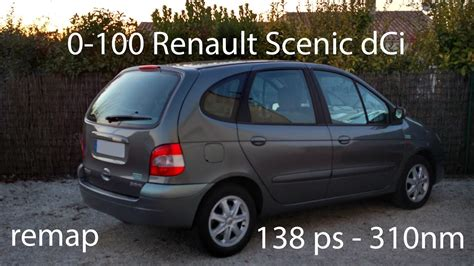 renault scenic 2001 interior 100 renault scenic 2001 interior used renault clio